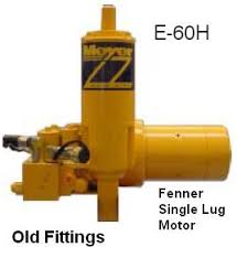 meyere 60 com historical and technical information about the it will also be a place where ors can help each other finding a fix for the particular problem they are having their meyer plow e 60