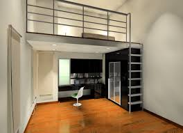 stunning mezzanine room designs  on decorating design ideas with