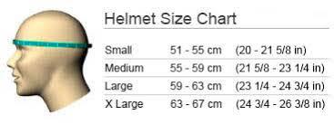 Bolle Ski Goggles Size Chart Smith Valence Ski Helmet Ads Eyewear