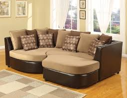 Sofas Center Sectional Pit Sofa With Group Sofassectional Sofas And  Stunning Sectional Sofas Houston (View