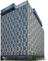 mitsui garden hotel uoka gion 96 1 1 6 s reviews hakata japan tripadvisor