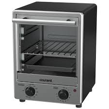 Courant - Toasters \u0026 Countertop Ovens - Small Appliances - The ...