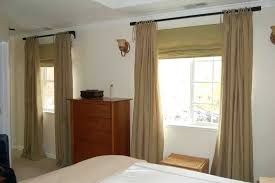 master bedroom windows awesome bedroom windows on windows master bedroom window treatment ideas master bedroom window bedroom windows master bedroom two