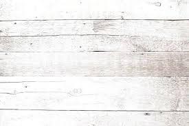 whitewash wood furniture. White Washed Wood Furniture Whitewashing Tables Whitewash