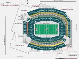 True Seahawks Stadium 3d Seat Chart Qualcomm Seat Map