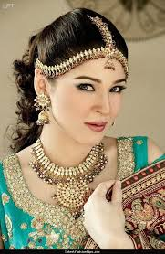 video dailymotion bridal makeup pictures in stan