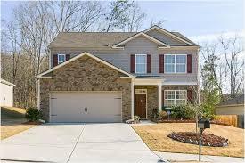 garage doors stockbridge ga really encourage cherokee county executive real estate georgia luxury homes for