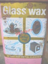 dp 101124 01 gold seal glass wax can