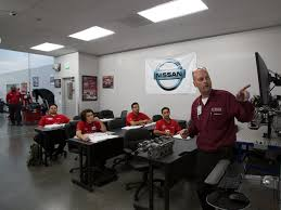 How Much Is Trade School Automotive Diesel Technical School Long Beach Ca Uti