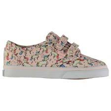 vans unicorn shoes. girls canvas low vans atwood infant shoes print new unicorn