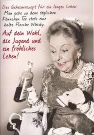 Spruch Geburtstag Lustig Frau Spruchwebsite