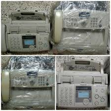 electronic fax free dubizzle dubai electronics fax machine for free