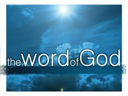 PPT - t he word of God PowerPoint Presentation, free download - ID:2811827