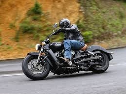 what are lowest motorcycle seat heights motorbike writer