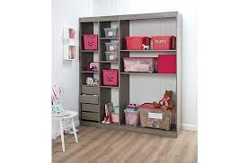 bedroom shelving units lovely bedroom storage unit on in com 1 bedroom closet shelving units