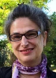 Patricia Marino | Philosophy | University of Waterloo