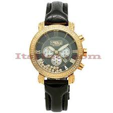 17 best ideas about jojo watches book me before you shop for diamond joe rodeo watches also called jojo watches for men and women a year warranty gift packaging and 2 extra bands most watches