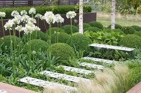 garden ideas border ideas perennial planting perennial combination spring borders summer