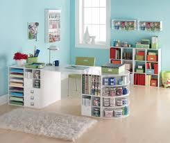 craft room furniture michaels. source michaelscom craft room furniture michaels f