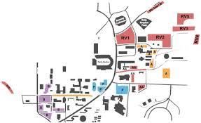 Martin Stadium Parking Lots Tickets In Pullman Washington