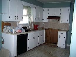 updating kitchen cabinets coffee lee cottage updating old kitchen cabinets pine update plywood laminate tips updating