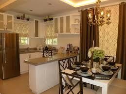 Home Interior Design Kitchen Exterior Best Design
