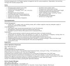 Indeed Resume Login Unusual Ideas Resumes On Indeed How To Use Resume Search 76