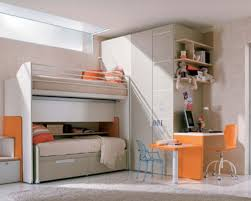 Bedroom Catchy Loft Beds For Teenage Girls housfurniture