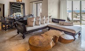 3 Bedroom Penthouses In Las Vegas Style New Inspiration
