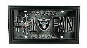 Design With The Tymes Amazon Com Good Tymes Enterprises Inc Nfl Oakland Raiders