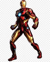 marvel avengers alliance marvel ultimate alliance 2 iron man captain america spider man ironman