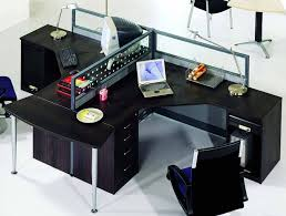 office workstation design. Ignazio Office Workstation Furniture, Interior Design, Design Wardrobes