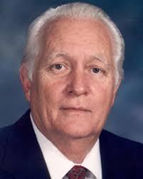 Byron Steele Obituary (1935 - 2018) - San Antonio Express-News