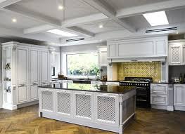 Kitchen Design New Zealand Kitchen Design Ideas Gallery Mastercraft Kitchens Quality Kitchen