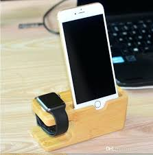 iphone desk stand i i s iphone 6 desk stand