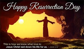 Happy Easter Quotes Christian Best of Happy Easter Sunday 24 Quotes Images Wishes Bunny Pictures