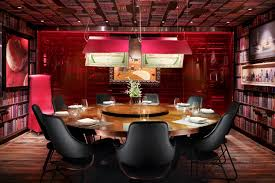 Las Vegas Restaurants With Private Dining Rooms Best Dinning Room Nyc Restaurants With Private Dining Rooms Home