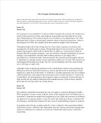 nysmatyc scholarship essays essay help online essay writing  online essay writing service