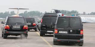 """В Широкино продолжается бой: ранены двое украинских воинов, у террористов минимум двое """"200-х"""", - """"Азов"""" - Цензор.НЕТ 1783"""