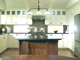 cabinet pulls white cabinets. Brilliant Cabinet Kitchen Cabinets With Pulls White Black Hardware And  Cabinet For Throughout Cabinet Pulls White Cabinets