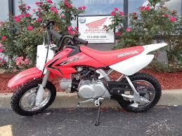 2018 honda 500 dirt bike. contemporary dirt for 2018 honda 500 dirt bike