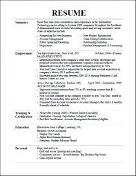 What To Put In A Resume Cover Letter Mba Application Resume Sample Mba Application Cv 23