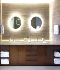 houzz lighting fixtures. Houzz Bathroom Lighting Fixtures Light For Mirror .