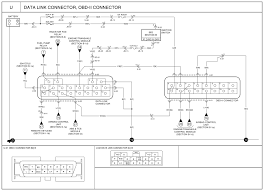 obd2 wiring diagram obd2 image wiring diagram ford obd2 wiring diagram jodebal com on obd2 wiring diagram