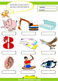 5 letter words that start with e nationalmissingchildrencenter 5 letter word starting with e 848 x 1190