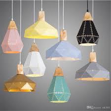 wood and iron lighting timber pendant light fittings acorn pendant light wood veneer pendant light distressed wood lighting