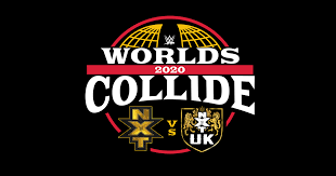 Nugget Event Center Seating Chart Wwe Worlds Collide Houston Toyota Center