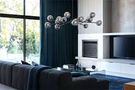 full size of lighting node pro fixtures types review the beacon light pendant in black with