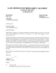 8 Director Resignation Letter Sample Hospedagemdesites165 Com