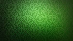 cool green wallpaper designs. Wonderful Green Green Wallpaper 7 Intended Cool Designs O